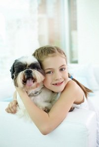 Dog Names, How to Find the Right One
